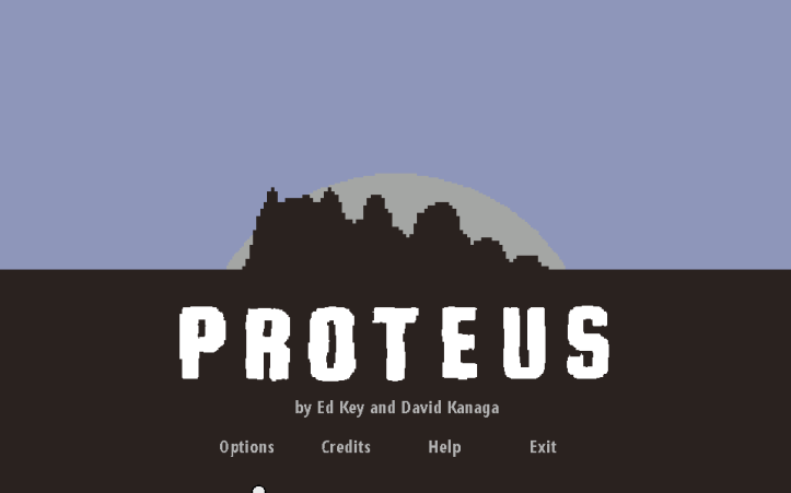 Proteus 4_21_2017 5_42_45 PM