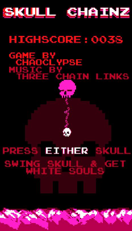 skullchainz