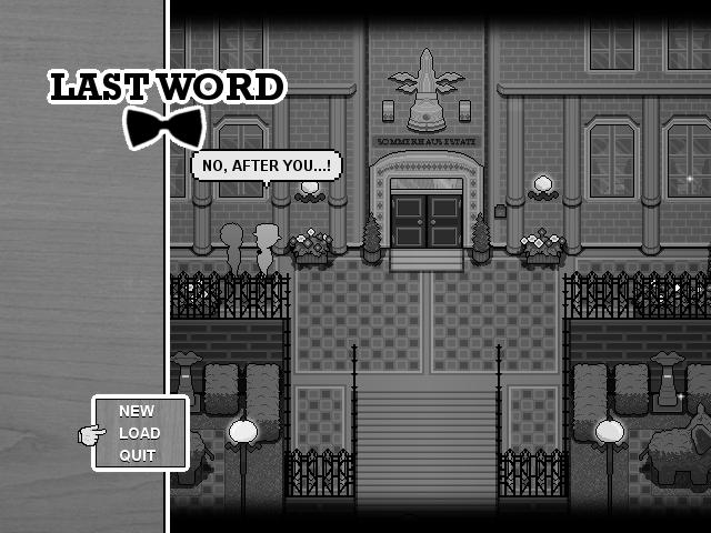 Last Word 7_20_2017 1_53_57 PM