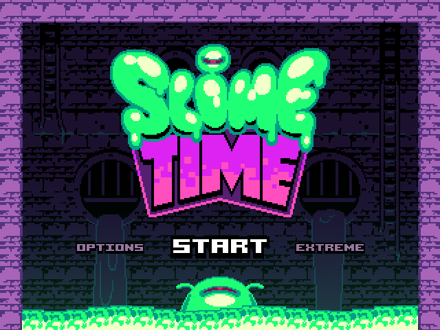 Slime Time 8_2_2017 6_47_22 PM