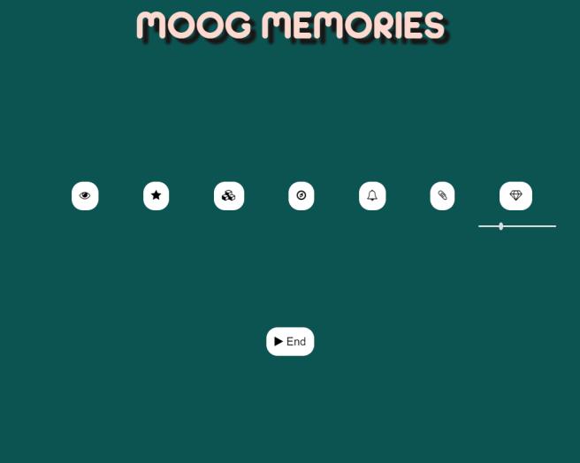 moogmemories
