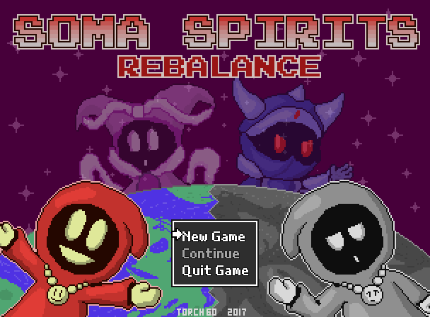 Soma Spirits_ Rebalance 9_13_2017 1_13_56 PM