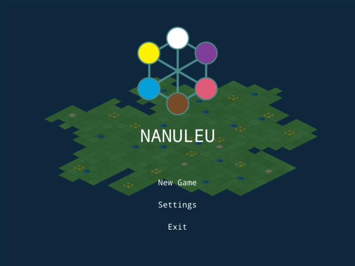 Nanuleu 10_20_2017 3_46_26 PM