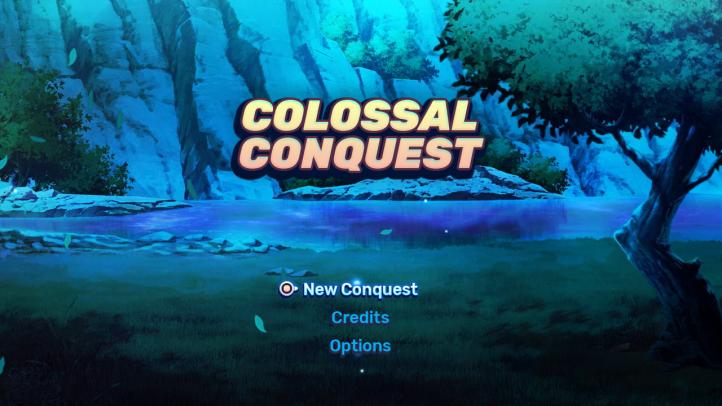Colossal Conquest 11_9_2017 8_32_15 PM