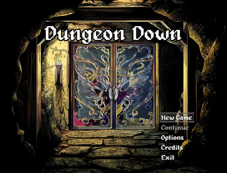DungeonDown 11_21_2017 9_24_49 PM
