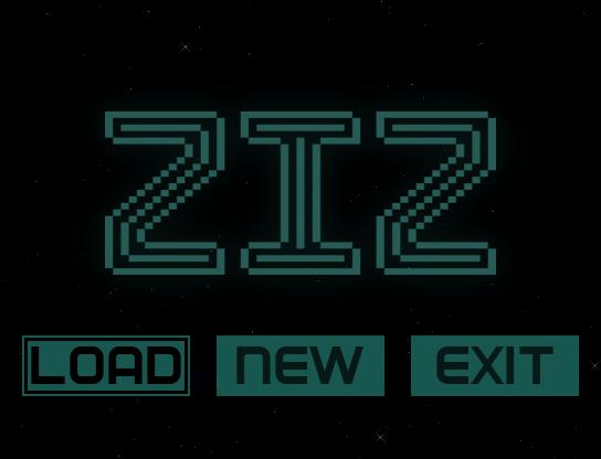 ZIZ 11_3_2017 9_18_43 PM
