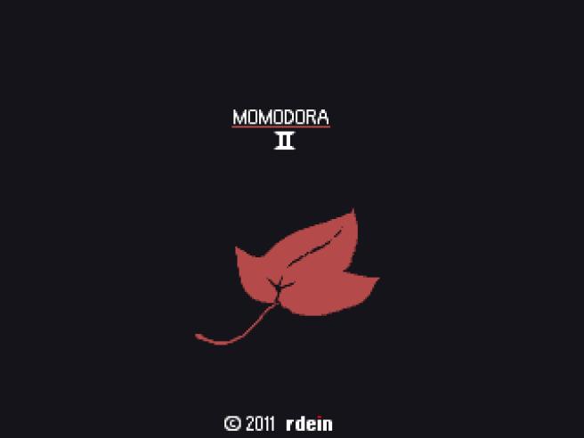 momodora2 12_5_2017 10_59_50 AM