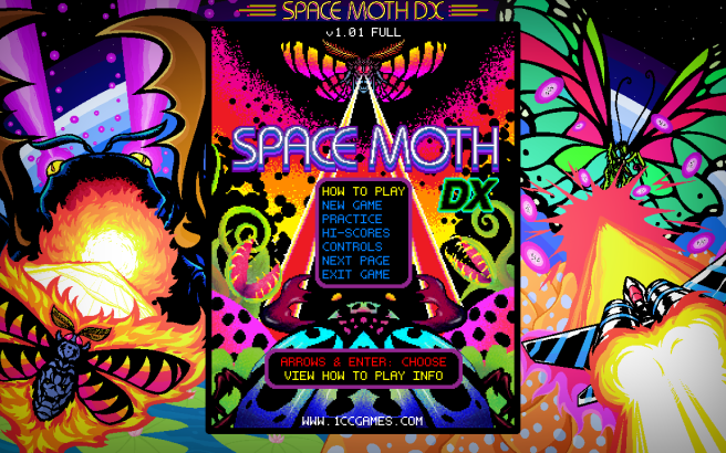 Space Moth DX v1.01 1_4_2018 2_25_43 PM-sheet