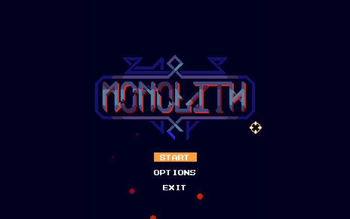 Monolith 2_3_2018 5_51_35 PM