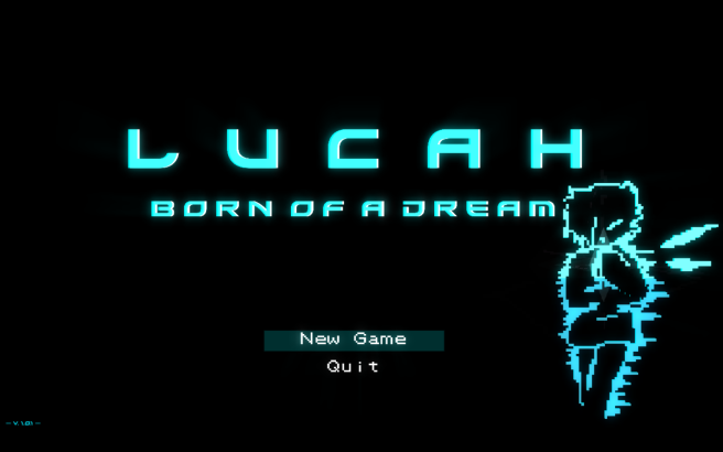 Lucah_ Born of a Dream 8_3_2018 12_50_19 PM