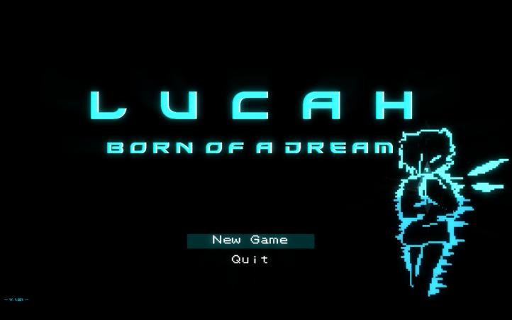 Lucah_ Born of a Dream 8_3_2018 12_50_19 PM