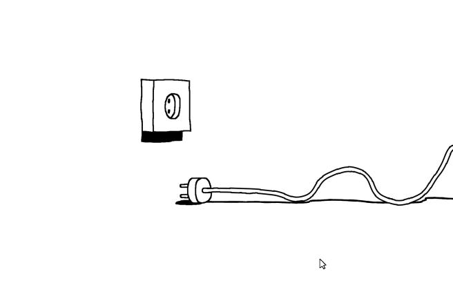 Plug & Play 9_16_2018 11_23_11 AM