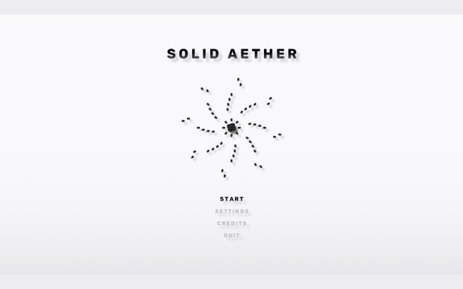 Solid Aether 10_3_2018 11_42_21 PM