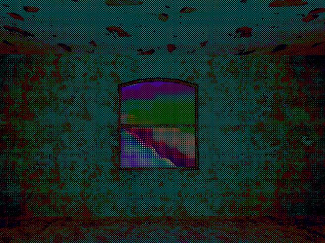 Empty 11_10_2018 11_40_53 AM